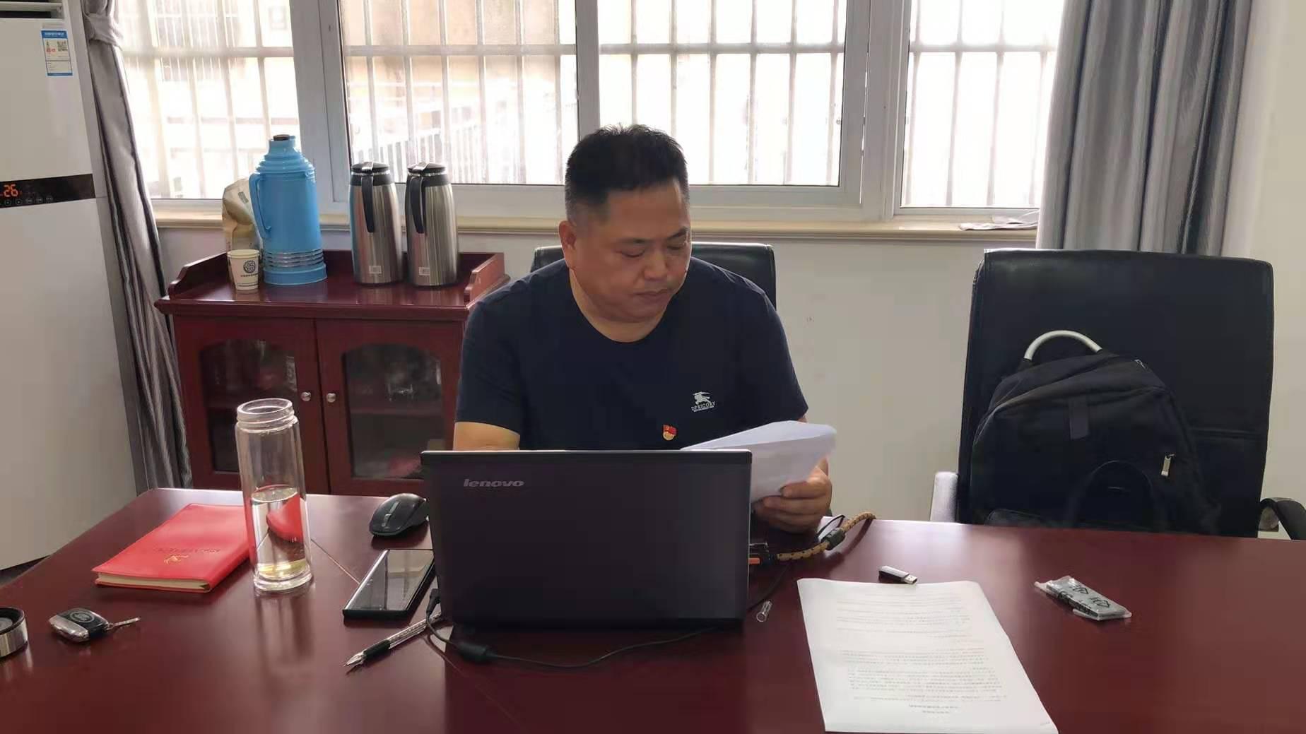 家电亚博app官网赞助西甲庆祝中国共产党建党100周年大会